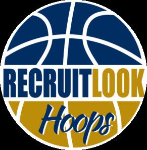 RecruitLook Hoops Recruiting Coverage
