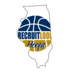 Illinois High School Basketball Player Rankings