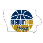 Iowa High School Basketball Player Rankings