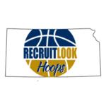 Kansas High School Basketball Player Rankings