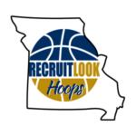 Missouri High School Basketball Player Rankings