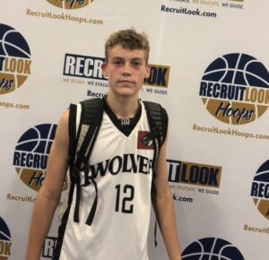 Travel Ball Preview: Breakout Players Part One