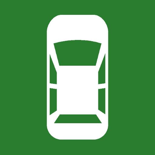 1 Car