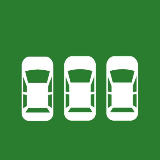 3 Cars+