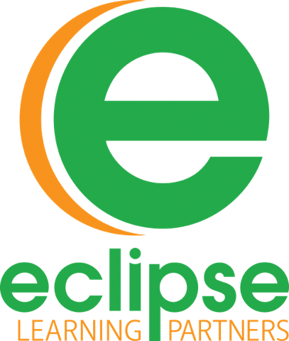 Eclipse Learning Partners LLC
