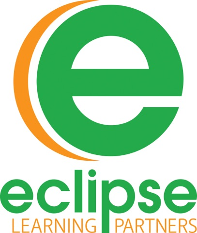 Eclipse Learning Partners Logo