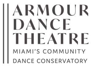 Armour Dance Theatre