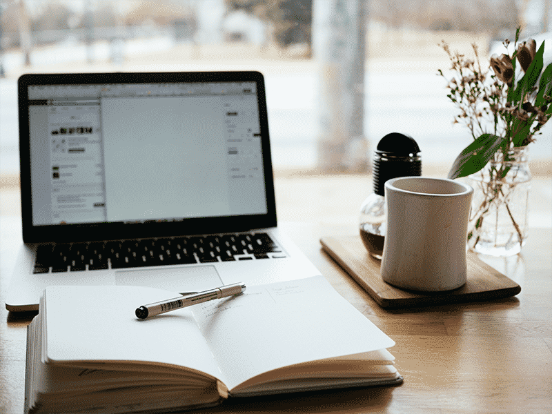 Alice Dubin Content Marketing Portfolio