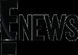 E News
