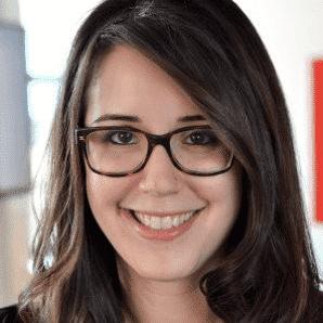 alice dubin testimonial from Jaimie Etkin, Site Director at Galvanized Media