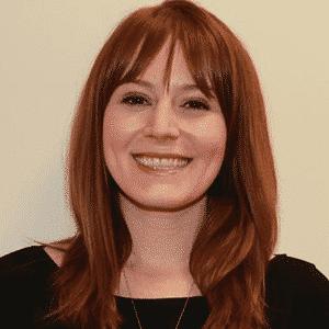 alice dubin testimonial from Lauren Matthews Ide, Group Digital Content Director, Women's Lifestyle Group at Hearst Magazines