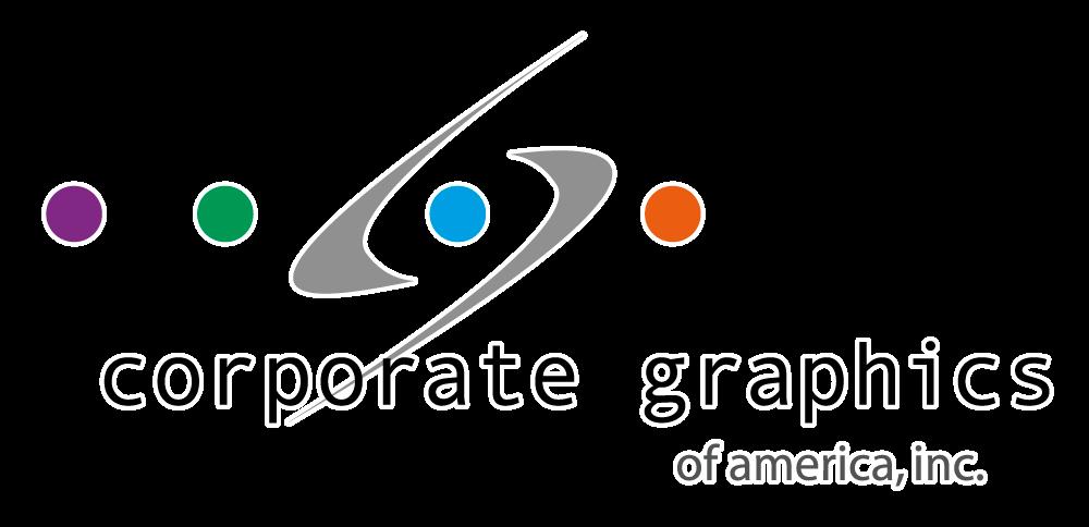 Corporate Graphics of America