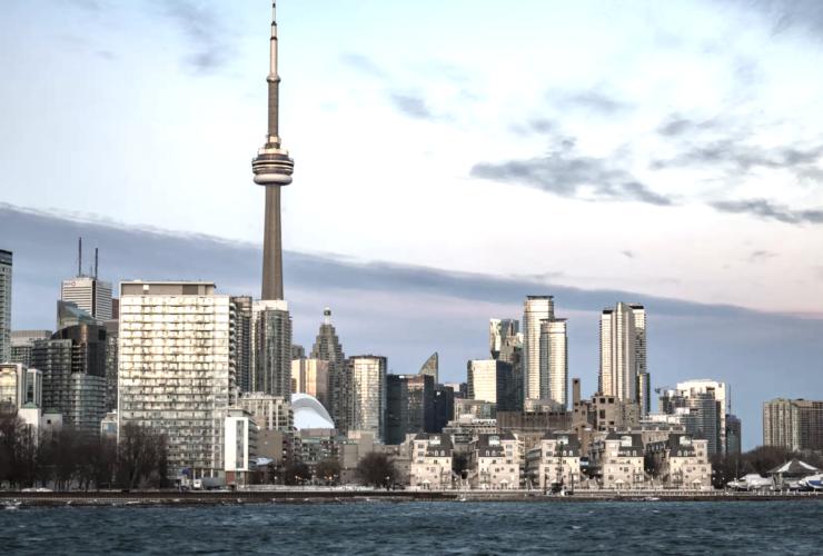 Toronto digital agency