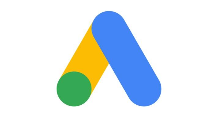 google ads pricing