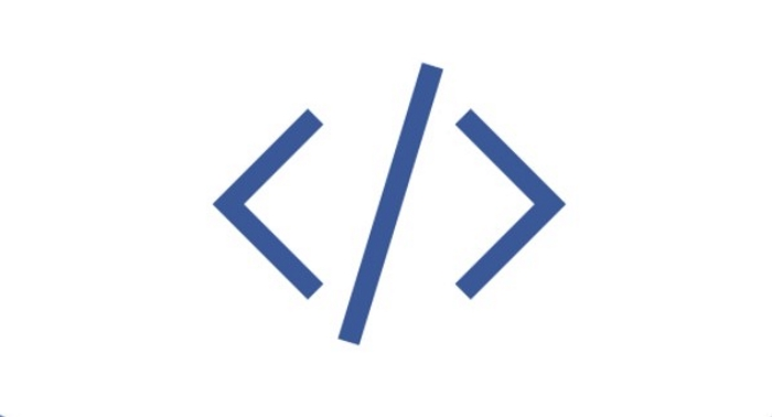 facebook pixel google tracking