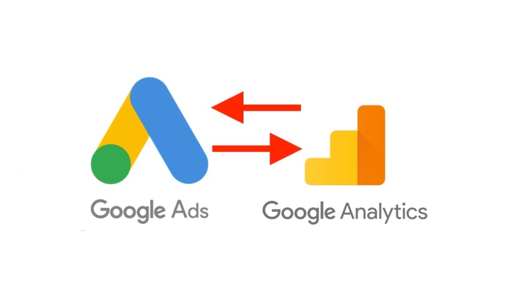 Google conversion tracking
