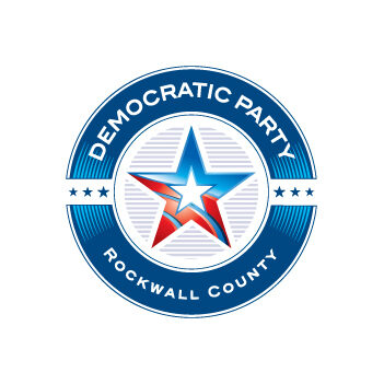 Rockwall County Democratic Party
