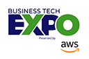 Business Tech Expo