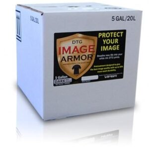 Image Armor DARK Shirt Formula 5 Gallon