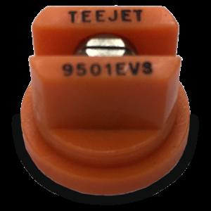 Viper XPT-1000 and Viper MINI Spray Nozzle Tip