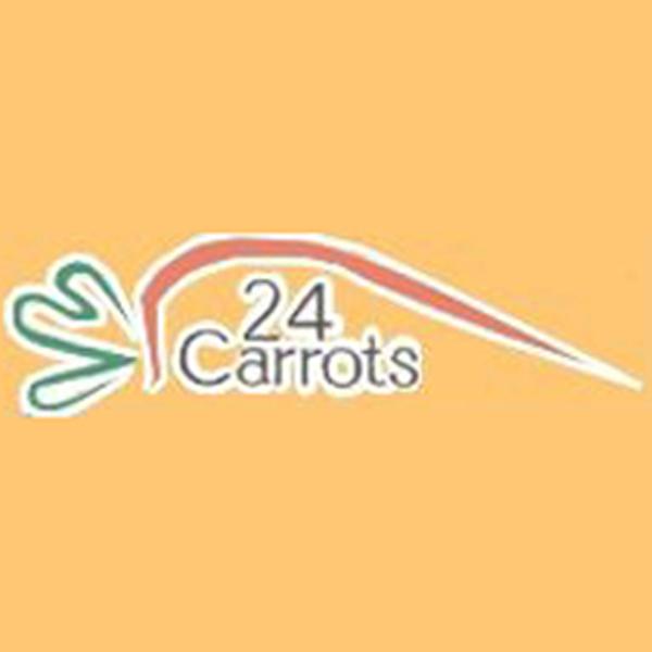 24 carrots tempe Arizona