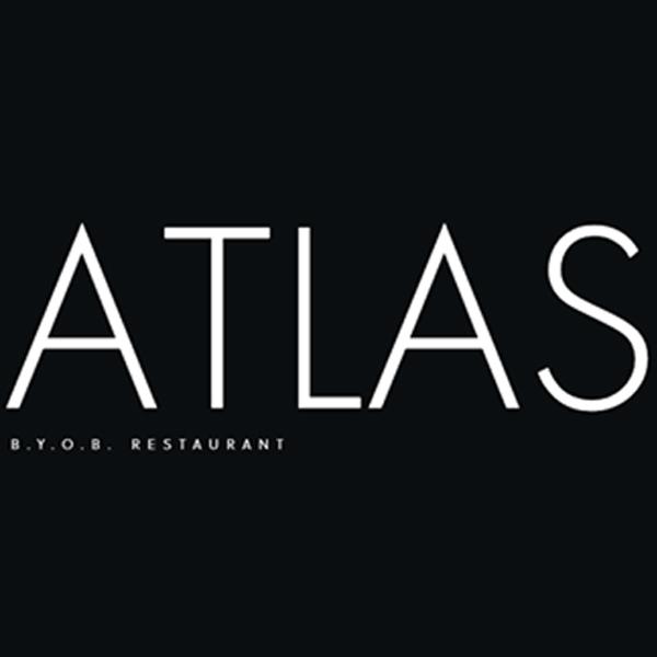Atlas Bistro Scottsdale Arizona