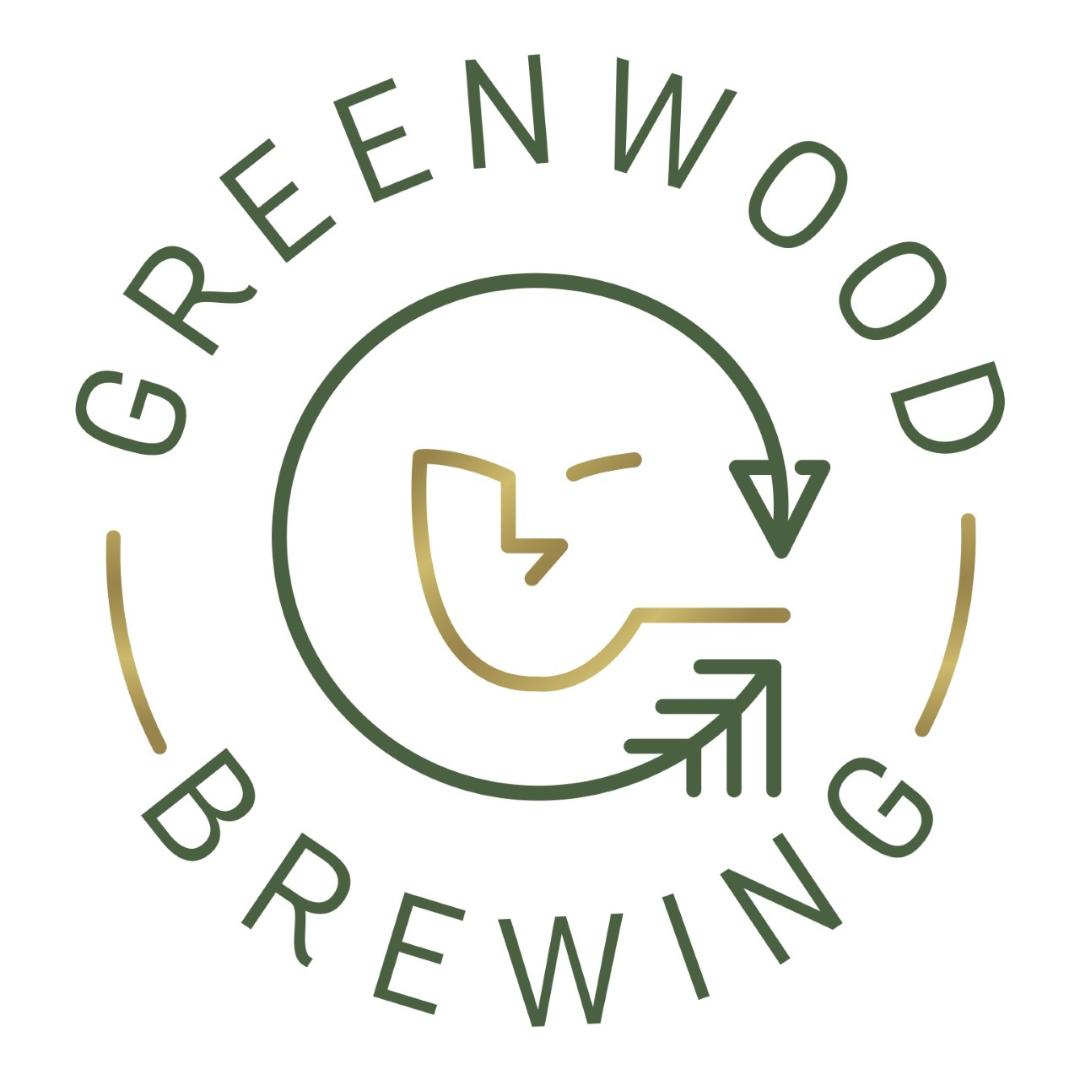 Greenwood Brewing Arizona