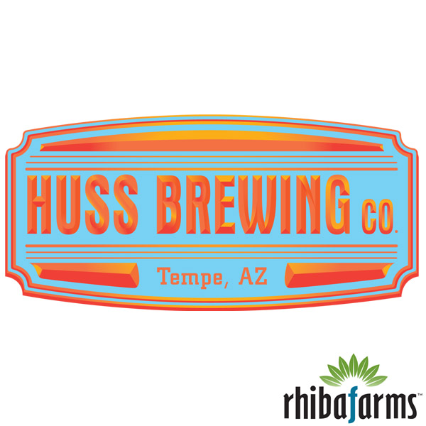 Huss Brewing Co