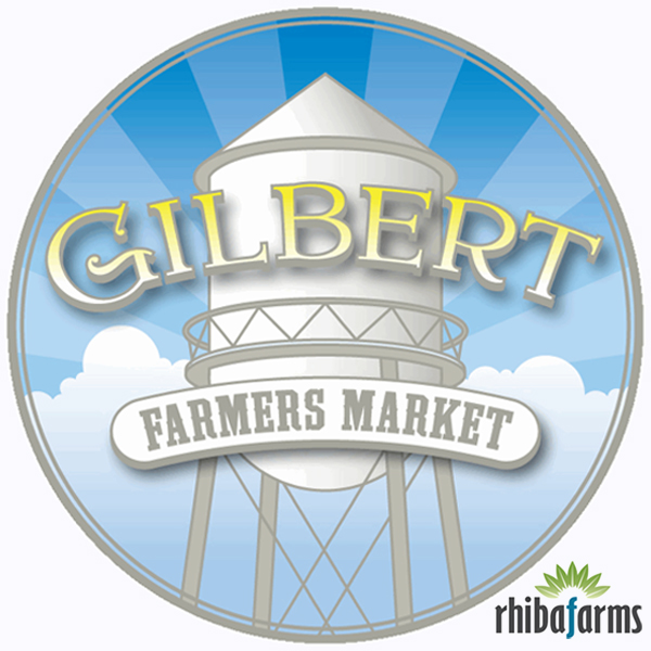 Local Gilbert Farmers Market