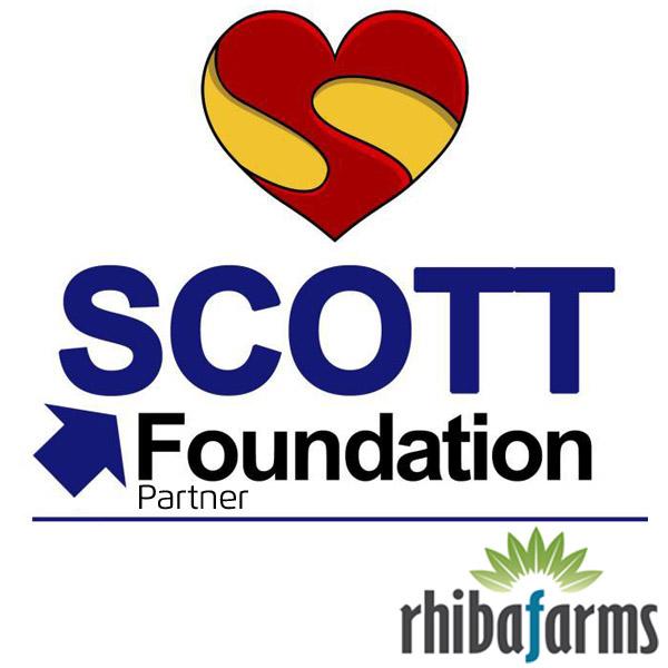Scott Foundation Arizona Partner
