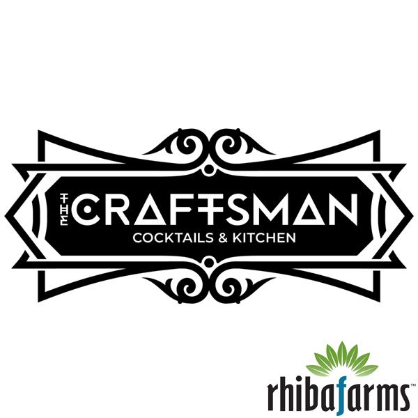 The Craftsman Kitchen Scottsdale AZ