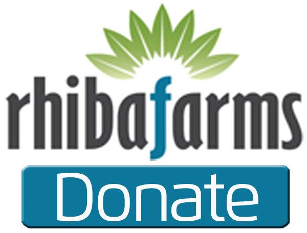 Donate-to-a-local-farm