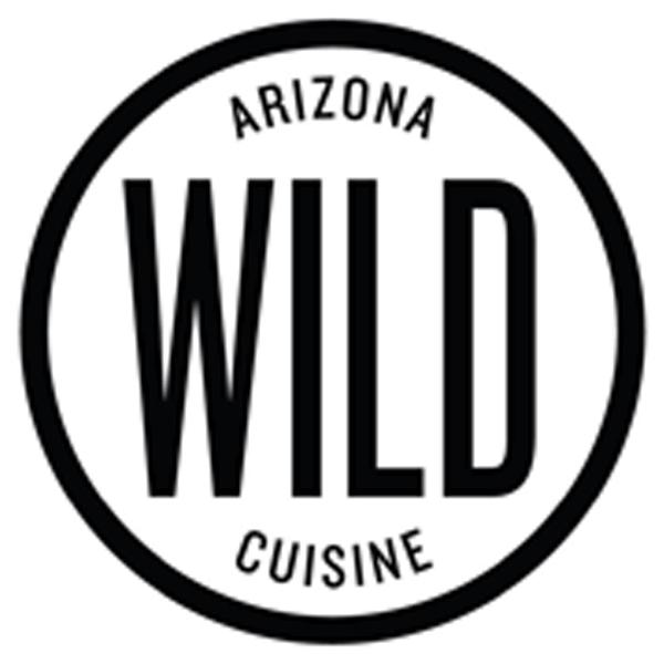 wild arizona cuisine