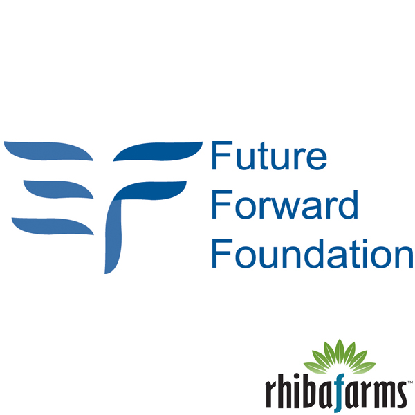 Future Forward Foundation 3F Phoenix