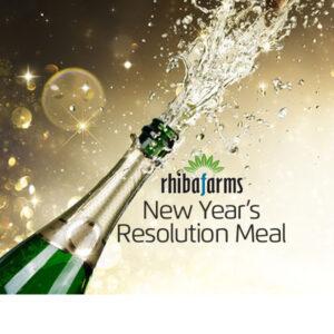 New Years Party Phoenix AZ Facebook