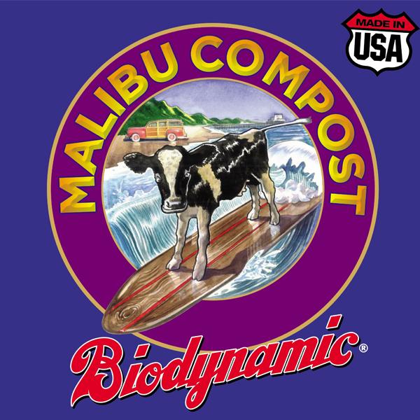 Buy Malibu Compost in Phoenix Arizona