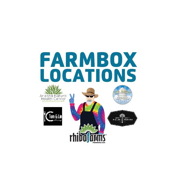 buy farm boxes near me