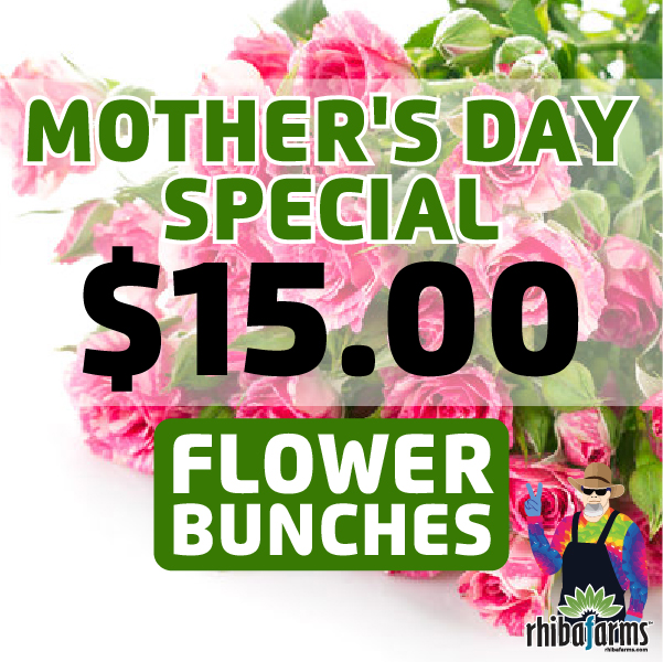 Mothers-Day-Flower-Sale