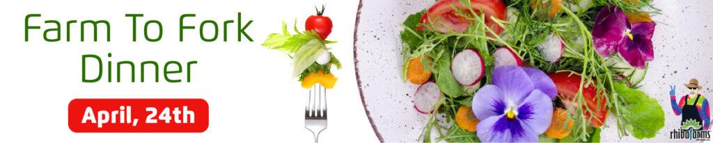 farm-to-fork-dinner