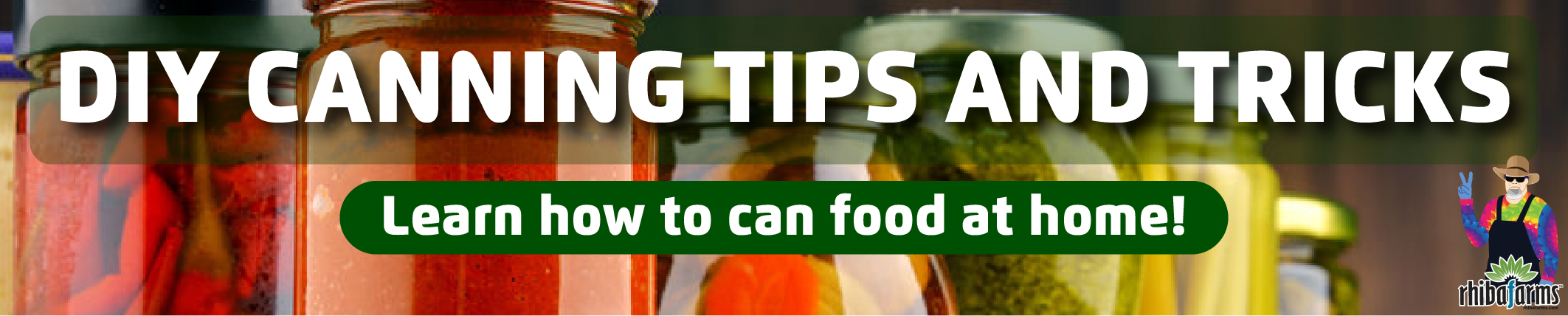DIY-Canning-Tips-Tricks (1)