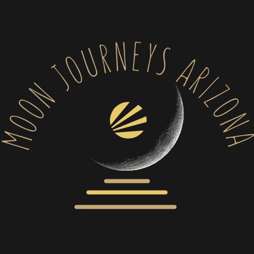 Moon Journeys Arizona