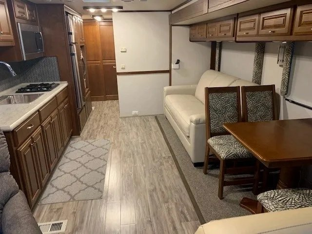 Rv Furniture