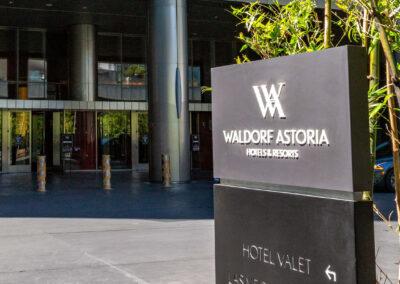 Waldorf Astoria 02