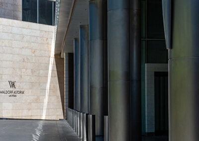 Waldorf Astoria 03