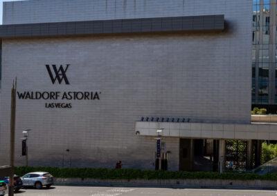 Waldorf Astoria 04