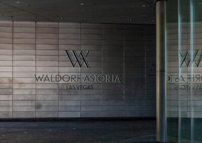 Waldorf Astoria 05