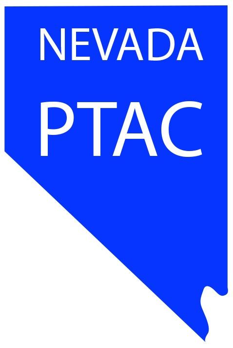 Nevada PTAC