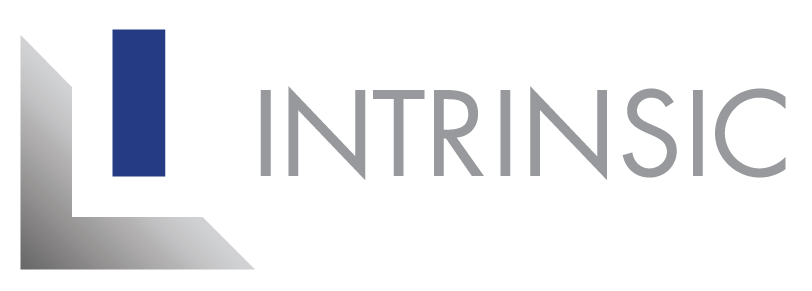 Intrinsic Firm