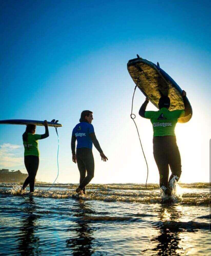 surf concon freesport costas de chile valentina aguirre bahari