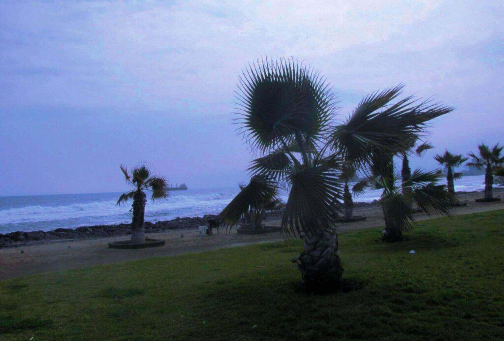 destinos imperdibles region de antofagasta bahari